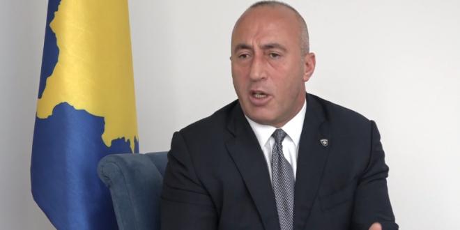 Ramush Haradinaj: Ky sesion i Kuvendit do të mbahet mend për shkarkimin e bordeve dhe emërimin e familjarëve