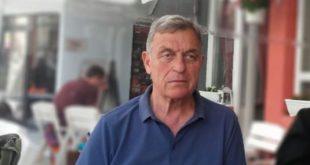 Tahiri: Ftesa e Haradinajt e hershme, ende nuk është mandatar