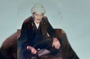 Ahmet Qeriqi: Rashit Tahir Plakiqi, (1908- 1984) një atdhetar i persekutuar dhe i dënuar nga ish-regjimi jugosllav II