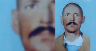Ahmet Qeriqi: Rashit Tahir Plakiqi, (1908- 1984) një atdhetar i persekutuar dhe i dënuar nga ish-regjimi jugosllav I