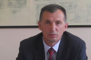 Selmanaj: Pika që flitet për filizibitetin me qëllim të ndarjes së Liqenit të Ujmanit, nuk duhet të shihet me shqetësim