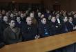 """OVL-UÇK: Gjykimi i """"Rastit të Kumanovës"""" është politik dhe vazhdimësi e një procesi të montuar nga politika"""