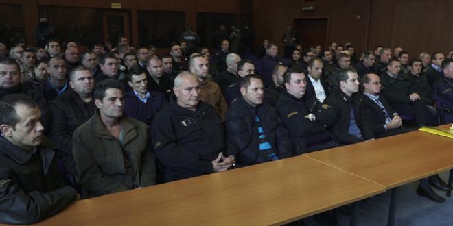 Grupi i Kumanovës