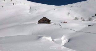 Adem Lushaj: Dervishkomi ofron mundësi të jashtëzakonshme për qendër të skijimit