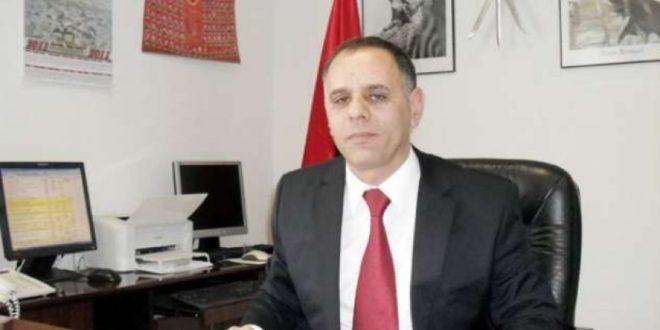 Suma paralajmëron protestë nëse nuk u gjendet zgjidhje për kyçje në autostradën Arbën Xhaferi banorëve të Paldenicës