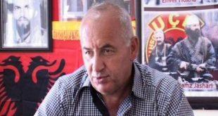 Lëvizja popullore shqiptare për kultivimin e veprimtarisë revolucionare të Enver Hoxhës, përshëndet TV-Diellin