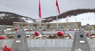 20 vjet më parë, forcat policore dhe ushtarake serbe vranë e marakruan 45 civilë shqiptarë të fshatit Reçak