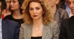 Albena Reshitaj i kërkon kryeministrit, Edi Rama që ta bojkotojë takimin e radhës në Durrës me Vuçiqin