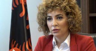 Deputetja e AAK-së, Albena Reshitaj kërkon që të ketë unitet mbarë shtetëror për procesin e dialogut Kosovë - Serbi