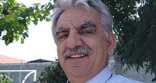 Ka vdekur veprimtari i mirënjohur, Rexhë Mehmet Krasniqi