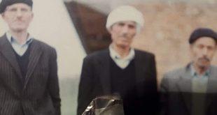 Zymer Mehani: Në përvjetorin e rënies së Shaban Avdiut dhe Rexhep, Muharrem e Hajdin Hajdinit nga fshati Bellopojë