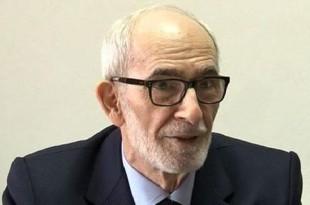 Rexhep Qosja: Pushtetarët në Shqipëri e në Kosovë të mësojnë çka duhet mësuar, prej shqiptarëve të Malësisë së Madhe