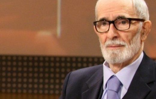 Rexhep Qosja: Shqipëria dhe Kosova do të bashkohen herët apo vonë, pavarësisht zërave kundërshtues
