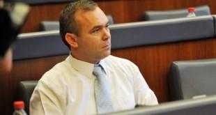Deputeti i Vetëvendosjes, Rexhep Selimi kërkon kushte më të mira për Policinë e Kosovës