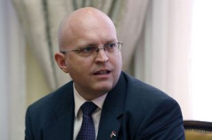 Reeker: Amerika është e gatshme të përfshihet në procesin e dialogut mes Kosovës e Serbisë sapo të fillojë procesi