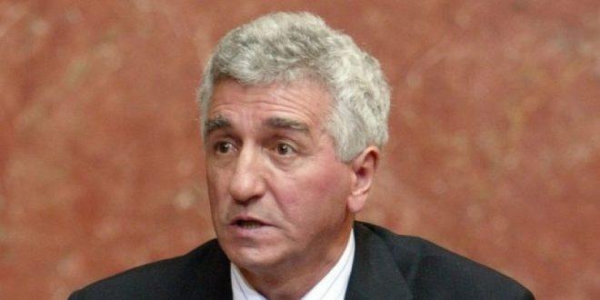 Riza Halimi: Ideja për bashkimin e Kosovës Lindore më Kosovën do të duhej të bëhej nga Kuvendi