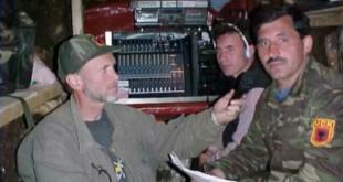 RKL: Emisioni i fundit gjatë luftës i Radios Kosova e Lirë i transmetuar 20 vjet më parë
