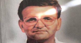22 vjet nga rënia heroike e humanistit dhe mjekut të luftës së Ushtrisë Çlirimtare të Kosovës, Dr. Shpëtim Robaj