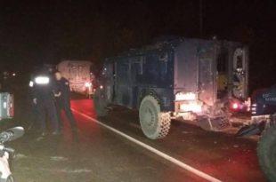 Forcat Speciale të Policisë së Kosovës kanë filluar tërheqjen nga pika kufitare mes Kosovës, në Jarinë