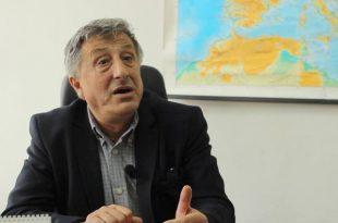 Rrahman Jasharaj thotë se gjysmëvjetori i dytë mund të fillojë me grevë të përgjithshme dhe me kohë të pacaktuar