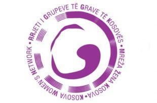 Rrjeti i Grupeve të Grave të Kosovës