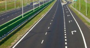 """Më 29 maj përurohet autostrada """"Arbën Xhaferi"""", po atë ditë protestohet për mbylljen e disa rrugëve lokale në këtë autostradë"""