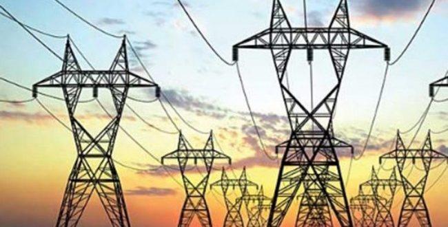 Reduktimet e ashpra me energji elektrike ditëve të fundit i kanë çuar në këmbë kryetarët e disa komunave në Kosovë
