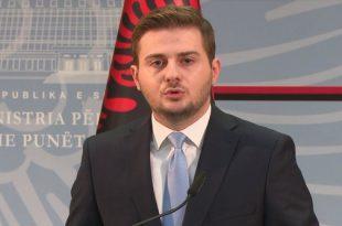 Cakaj: Serbia jo vetëm që nuk ka kërkuar falje por ende vazhdon ta mbajë ë fshehur fatin e mijëra shqiptarëve të zhdukur