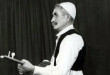 Dervish Shaqa (1912 – 1985) këngëtari më i përkushtuar i këngës rapsodike shqiptare