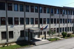 Komuna Shtime