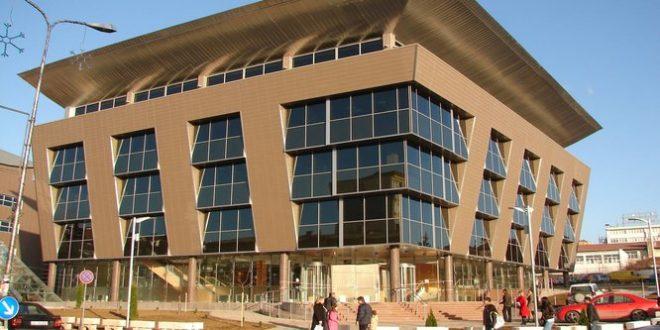 MASHT ka marrë vendim që nesër ora e parë e mësimit t'i kushtohet Pavarësisë së Republikës së Kosovës