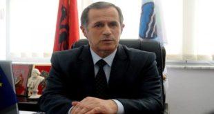 Kryetari i Malishevës, Ragip Begaj ka folur për investimet që janë bërë gjatë kohës sa ka qeverisur gjatë mandatit të kaluar