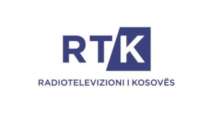 Radio Televizioni i Kosovës