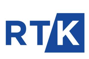 RTK-ja