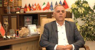 Kryetari i Hanit të Elezit, Refki Suma është i vetmi që ka përmbushur të gjitha premtimet elektorale