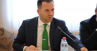 Kryetari i OEK-ut, Berat Rukiqi i bënë thirrje qeverisë që ta reformojë OSHP-në se mund të largohen investitorët