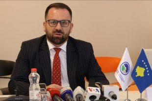 Berat Rukiqi: Largimi i kufizimeve nuk do të thotë rikthim në normalitet sepse ende duhet kohë e kujdes
