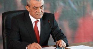 Gramoz Ruçi: Mos hapja e negociatave të BE-së me Shqipërinë e Maqedoninë, dëmton vendet dhe sigurinë e rajonit
