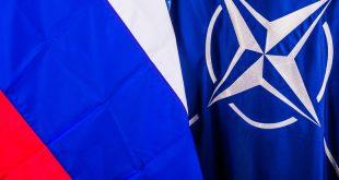 Federata ruse do të pezullojë operacionet në kuadër të misionit të saj në selinë e NATO-s, në Bruksel