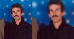 Ruzhdi Hajdini-Gjaka 1955-2014