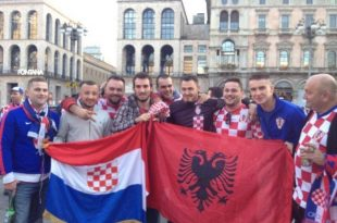 Në Osijek pritet të hapet shkolla e mesme shqipe që do të jetë shkolla e dytë e tillë në shtetin e Kroacisë