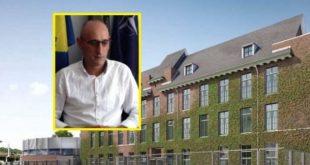 Të hënën pritet të nis seanca gjyqësore në Gjykatën Speciale kundër çlirimtarit, Salih Mustafa