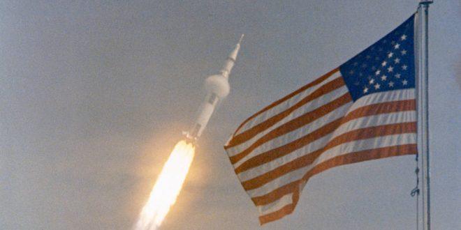 Frank Shkreli: Enti Amerikan i Hapësirës së Lartë, shënon 50-vjetorin e zbritjes historike në Hënë të anijes kozmike Apollo 11