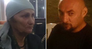 Ndahen nga jeta nëna dhe vëllai i dëshmorit Imer Alushani nga fshati Komoran i komunës së Drenasit
