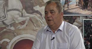 Sadik Halitjaha: Ndriçimi, nderimi dhe madhërimi real i heroit Shaban Polluzha ishte i vështirë në kohën e okupimit titoist