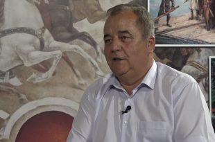 Sadik Halitjaha: Të gjitha i mbulon investimi ekonomik i madh në dyja palët në marrëveshje