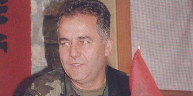 Sadik Halitjaha: Si mund të vritet ai që ju a solli lirinë, kah gjithë kjo urrejtje për çlirimtarët