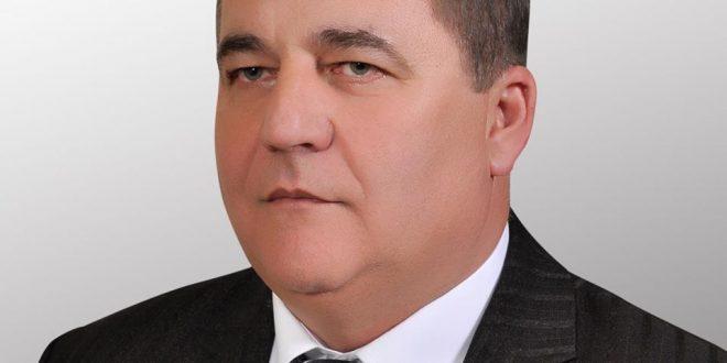 """Sadik Halitjaha: Votimi i sotëm më 91 vota për Igor Simiqin ishte provimi i parë i """"patriotëve"""" në Kuvendin e Kosovës"""