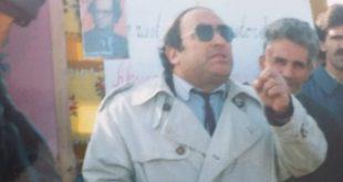 Ndërron jetë, ish deputeti i Kosovës dhe mësimdhënësi shumëvjeçar i matematikës, veprimtari Sadri Tafilaj