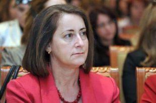 Ish-deputetja e PDK-së Safete Hadërgjonaj, është ftuar nga Gjykata Speciale në Hagë, në cilësinë e dëshmitares